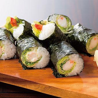 http://www.kanko-miyazaki.jp/gourmet/osusumeshi/images/chubu/list_ph07.jpg
