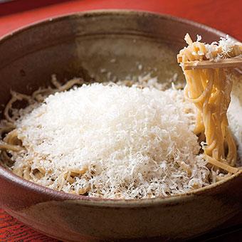 http://www.kanko-miyazaki.jp/gourmet/osusumeshi/images/chubu/list_ph09.jpg