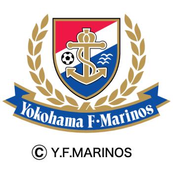 F・マリノス 2014年の横浜F・マリノスの春季キャンプの日程が決まりました!横浜F... みや